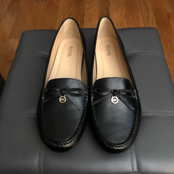 67fd42f46dd MICHAEL Michael Kors Shoes